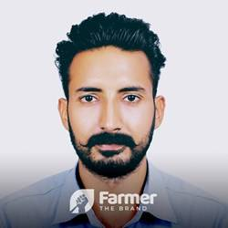 Manpreet Singh Bandesha