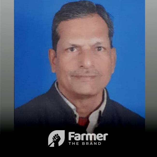 Rajendra Singh Rathore