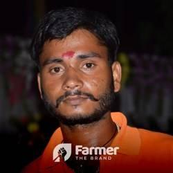 Rajesh kumar yadav