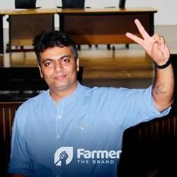 Yash Jayantibhai Padhiyar