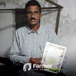 Mr Jibananda Shil
