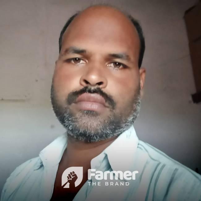 Krishna Kumar Lodhi