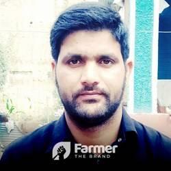 Firdous Ahmad Bhat