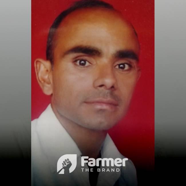 Ram Singh  jat