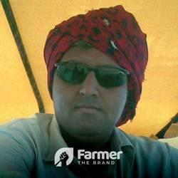 Achal M Patel.