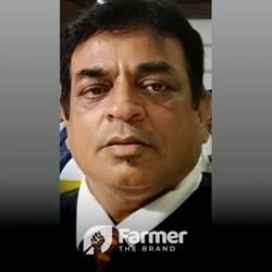 Awadhesh kumar Srivastava
