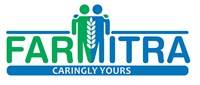 Download Farmitra App