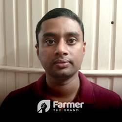 Anu Vasanth