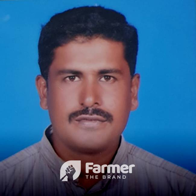 Lokesh Nagaraju