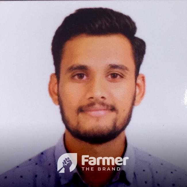 Aakash Dipak Pachorkar
