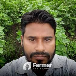 Bhagavan Rao Shalunke