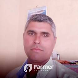 Parveen Kumar
