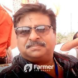 Kaushal Mangal