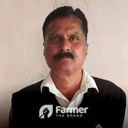 Sudhir Kumar Tyagi