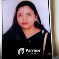 Rashmi Bhargava