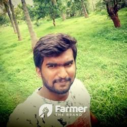 Rohith K