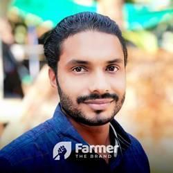 Muhmin Ali MP
