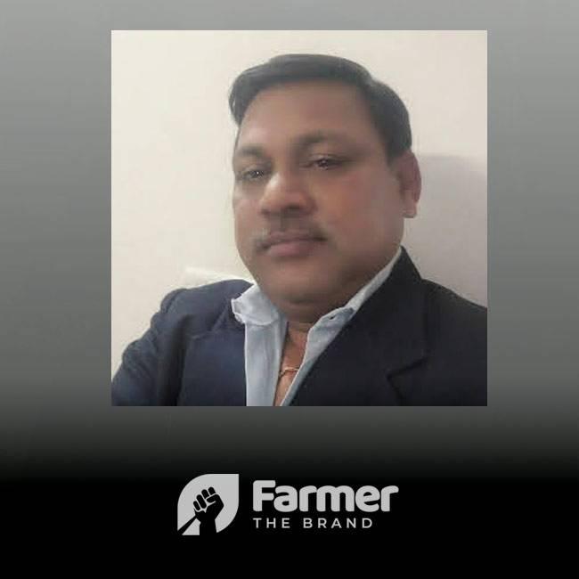 Satish  Goyal