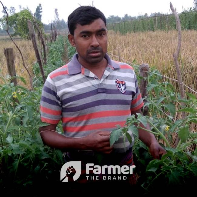 Surojit Biyeda