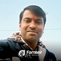 Devidas Narayan Badal