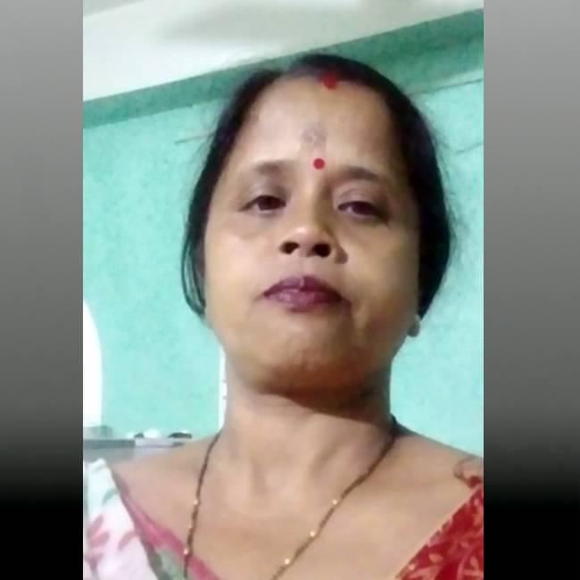 Tapa Dutta Das