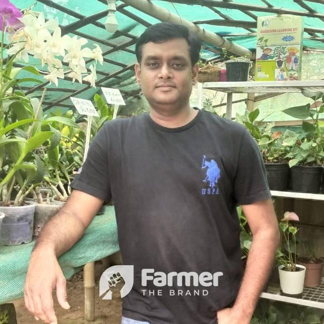 Abhijeet Narayan