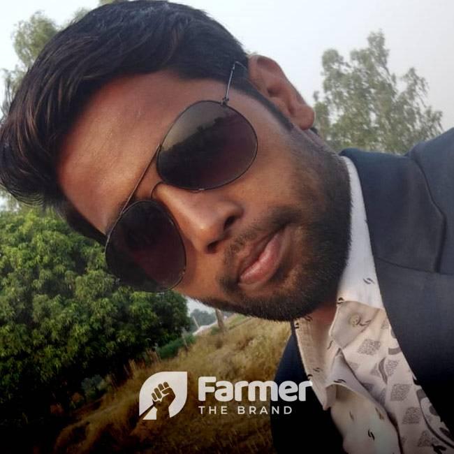 Rohit Gautam