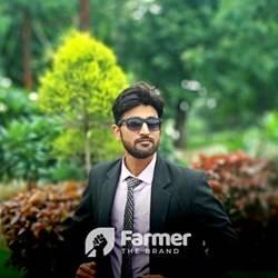 Pravin Kumar Raghuwanshi