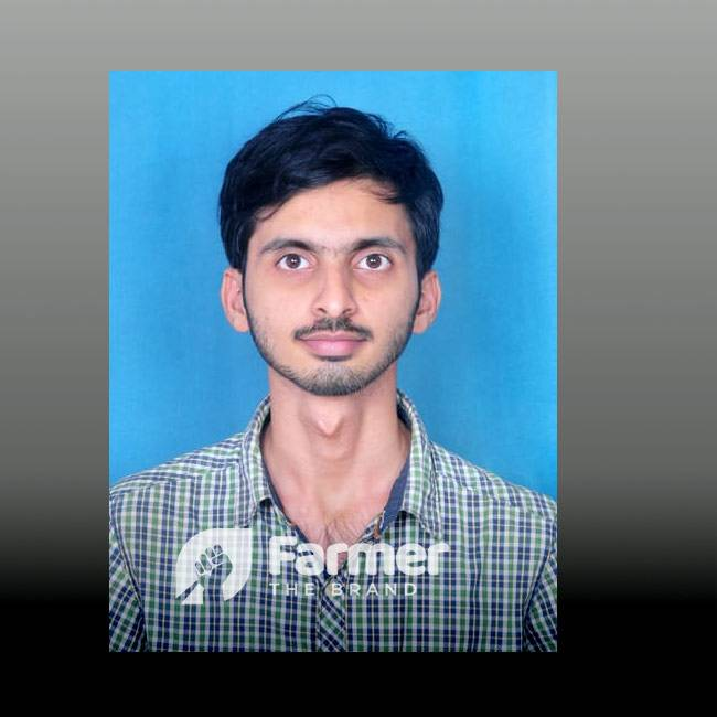 Keshav Prasad