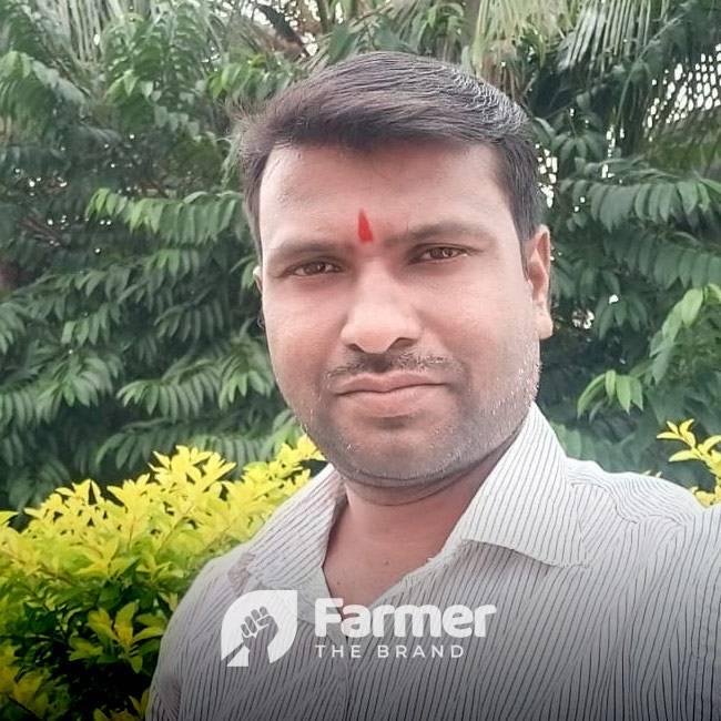 Devidas Narayan Badal (1)
