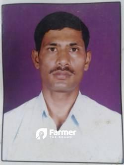 Manjunath Guraddi