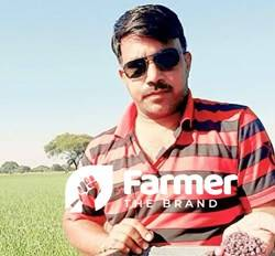 Vinod  Chouhan