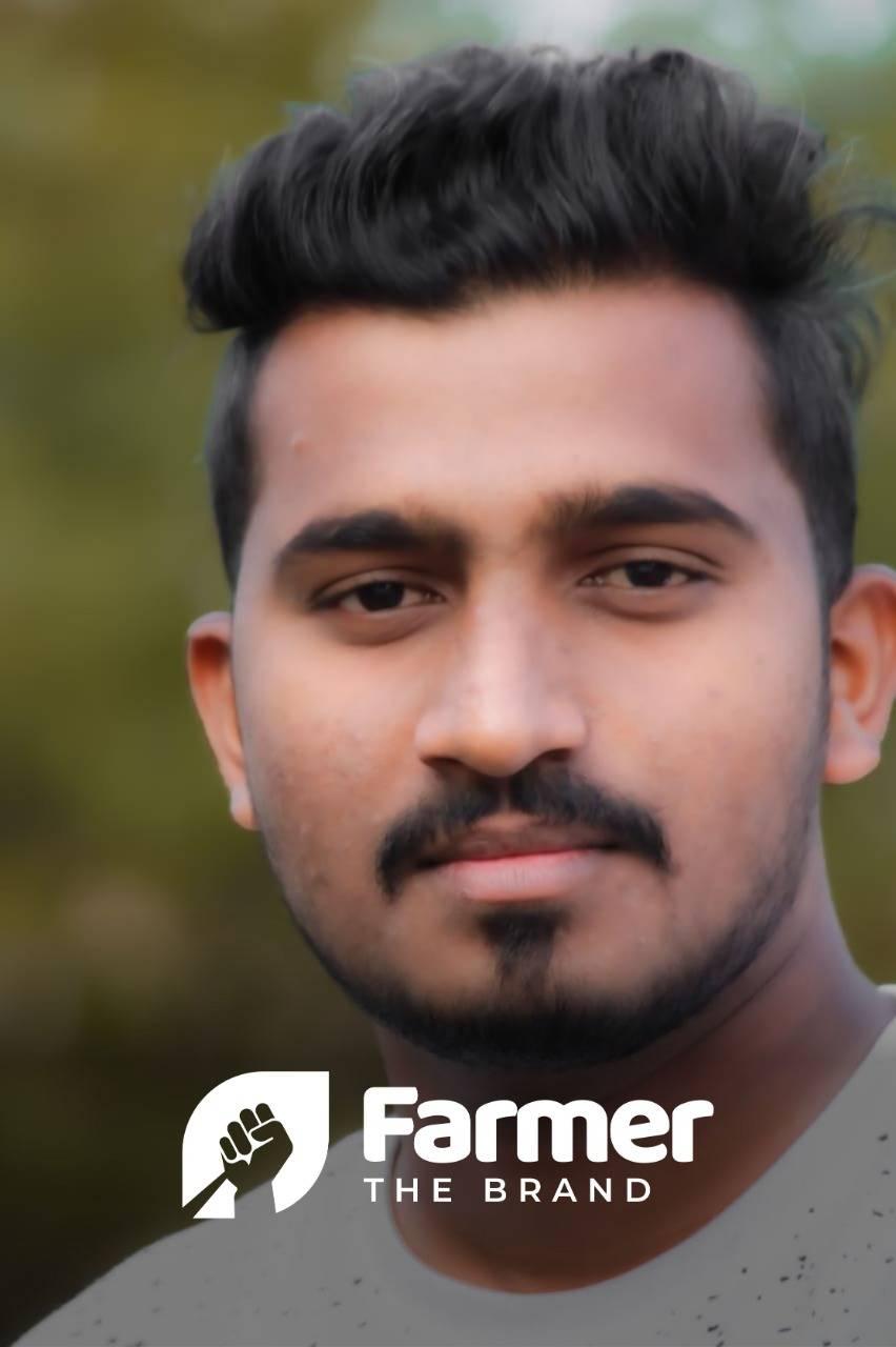 Kiran Neelappa Kalasur