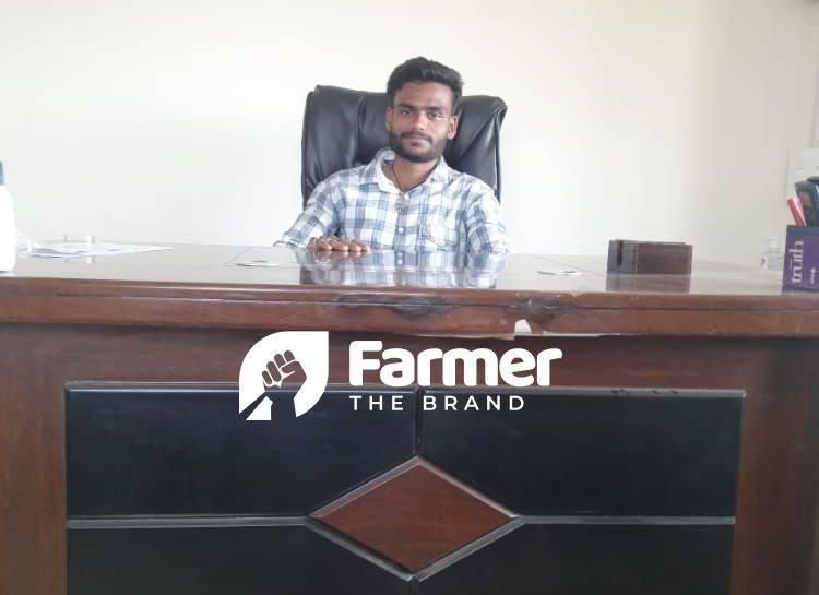 Swapnil Ramesh Navghire