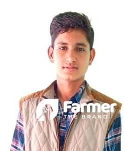 Radheshyam Bhadu