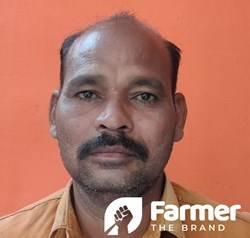 Hari Singh Pawan