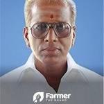 S. Duraiswamy