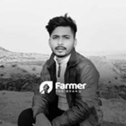 Aditya Subhash Andhale