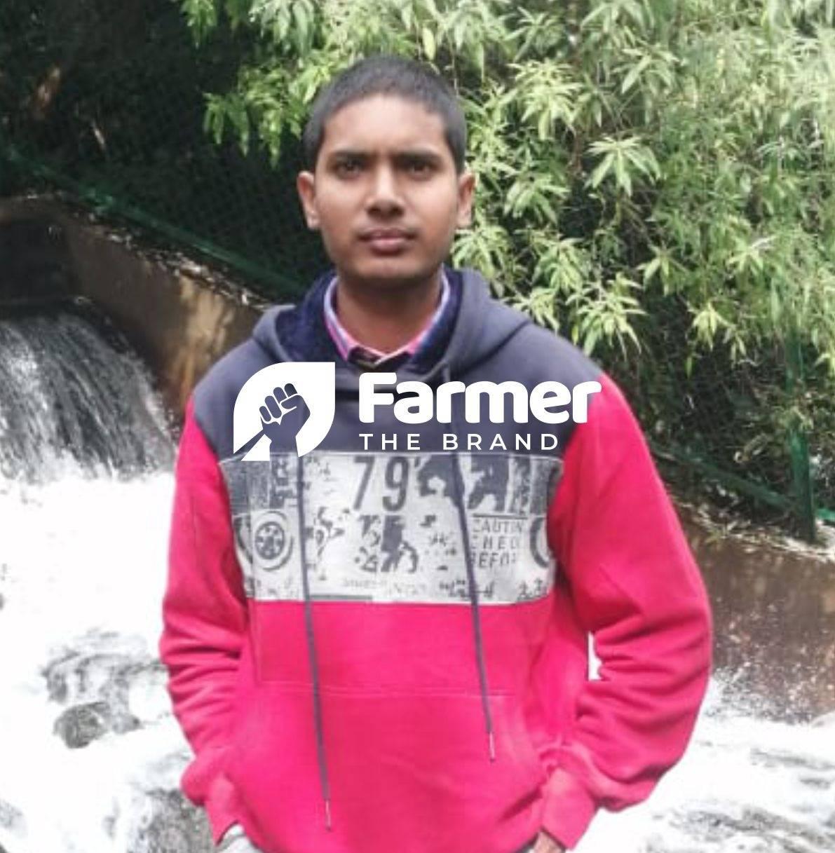 Avneesh Singh