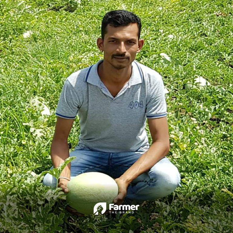 Pritam Singh Rajput
