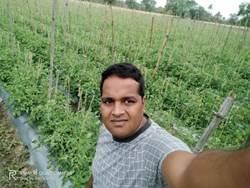Rahul Kumar Sahu