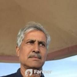 Dr. H.V. Vijaykumar Swamy