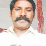 Patarla Koteswararao