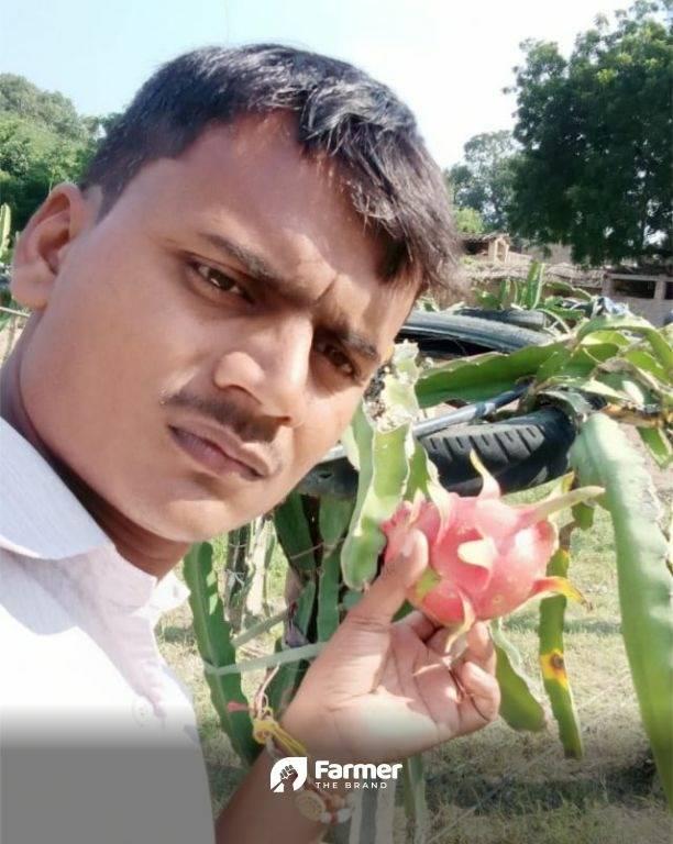 Ravindra Pandey