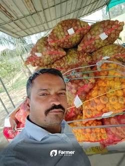 Nandu Pandey