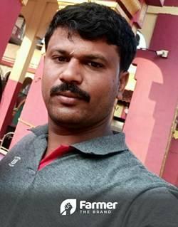 Manjunath. N