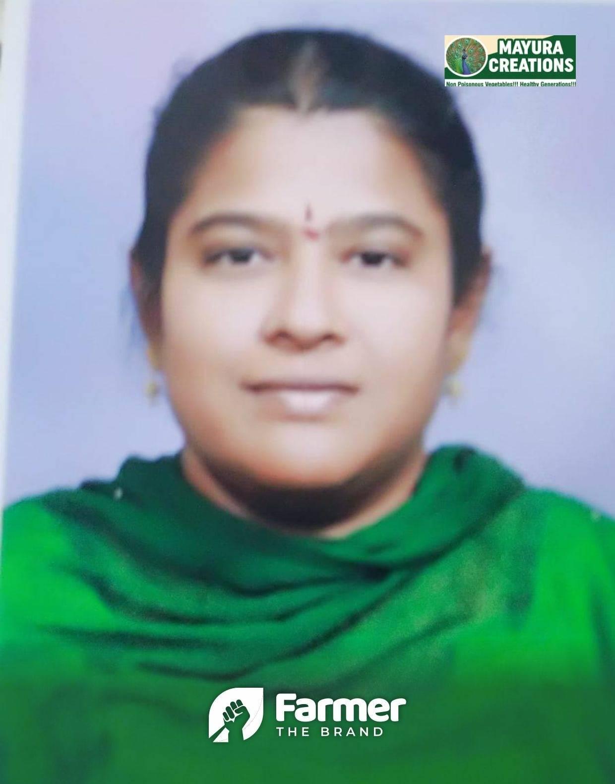 Kavitha