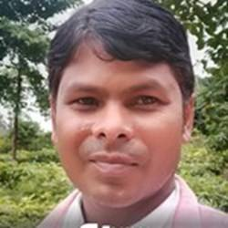 Wakil Prasad Yadav