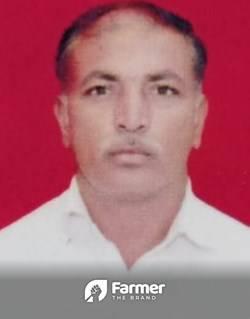 Gorakh Jadhav