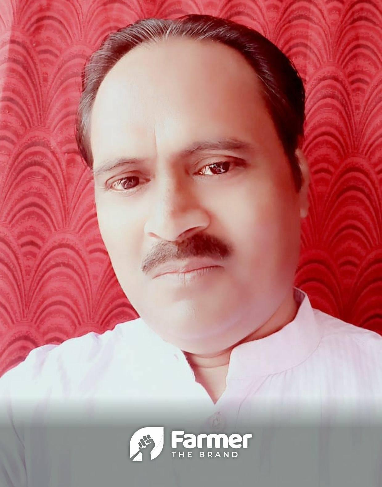 Dhananjay Mani